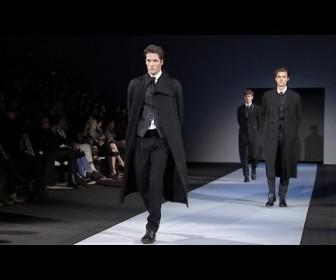 021 336x280 - Emporio Armani Men's Collection Fall/Winter 2011-2012