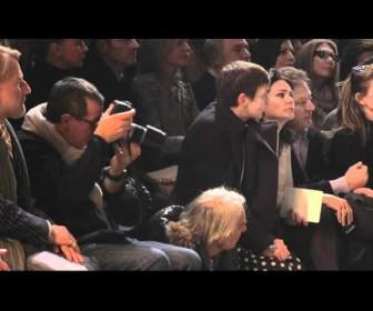 014 336x280 -  Fall Lanvin Show 2011 - Paris Fashion Week