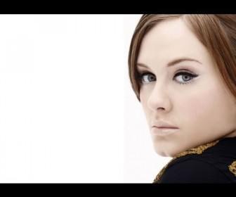 011 336x280 - Μακιγιαζ : Δημιούργησε το look της Adele