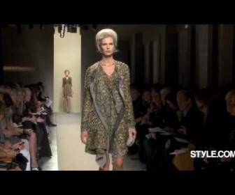 013 336x280 - Bottega Veneta Fall 2011 Ready-to-Wear