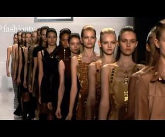 021 336x280 - Review της εβδομάδας μόδας- New York Fall/Winter 2011-2012