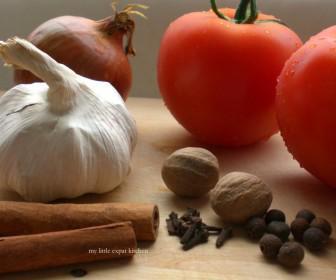 cook 1 336x280 - Τι να μαγειρέψω? Μια στήλη με οικονομικά και νόστιμα φαγητά