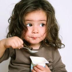 diatrofi paidia1 - Η Διατροφή του Παιδιού