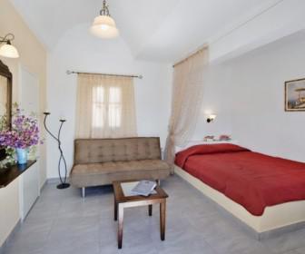 hotel santorini 2 336x280 - 4ήμερο στη Σαντορίνη/Δίκλινο/ 219ευρώ!