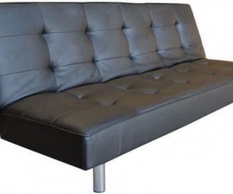 kanapes krevati 2 336x280 - Καναπές-κρεβάτι 174,66 ευρώ!
