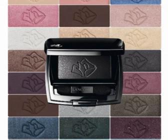 lancome 2 336x280 - Lancome Ombre Hypnôse: μεταμορφώστε τα μάτια σας με χρώμα!