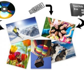 photos 1 336x280 - 4,9€ για εκτύπωση 50 φωτογραφιών σε επαγγελματικό φωτογραφικό