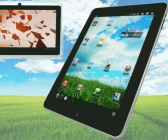 tablet 1 336x280 - 91€ από 150€ για ένα Tablet Android 2.2 ή 99€ από 199€ για ένα Tablet Android 4.0