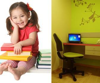 a11 336x280 - 39€ για ένα παιδικό γραφείο, αρχικής αξίας 199€ ή 19€ για μία συρταριέρα, αρχικής αξίας 99€