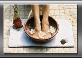 manikiour 1 336x237 - 15 € για ένα pedicure θεραπευτικό (ορθοπεδικό) για γυναίκες διάρκειας 60 λεπτών