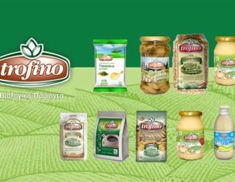 trofino 1 336x260 - 19€ για ένα καλάθι με 12 βιολογικά τρόφιμα της ελληνικής εταιρείας Trofino
