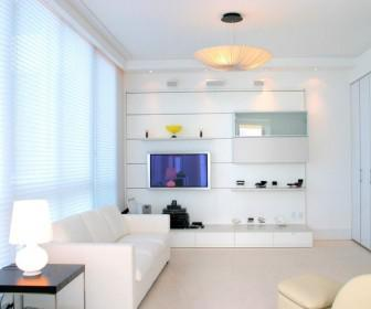 white living room 4 336x280 - Σπίτι και διακόσμηση Σαλόνια στα λευκά!