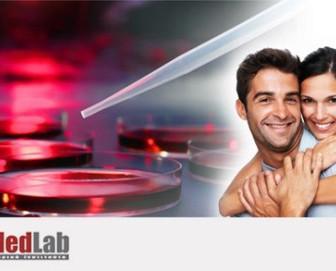 eksetaseis 1 336x271 - Από 15€ για σημαντικές ιατρικές εξετάσειςστο MEDLAB Ιατρικό Ινστιτούτο στο Μαρούσι