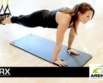 gimnastiki 1 336x271 - 19€ για 6 συνεδρίες Personal Training TRX στο πλήρως ανακαινισμένο και με τον πλέον σύγχρονο εξοπλισμό ARENA FITNESS!
