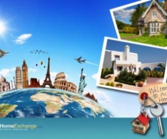 diakopes 1 336x280 -  9€ για μία ετήσια συνδρομή στη μεγαλύτερη ηλεκτρονική κοινότητα ανταλλαγής σπιτιών Gr.HomeExchange.com