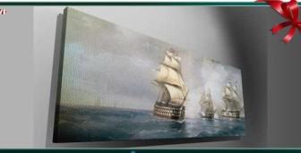 pinakas 1 336x171 - 30€ για να Αποκτήσετε έναν Υπέροχο Πίνακα Ανάγλυφης Ελαιοτυπίας, διάστασης 50χ70εκ, για να ομορφύνετε το χώρο σας ή να τον προσφέρετε ως δώρο στις γιορτές