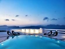 santorini 1 - Σαντορίνη: Δύο (από €279) ή Τρεις (από €409) Διανυκτερεύσεις Δύο Έως Τεσσάρων Ατόμων σε Senior Sea View Δίκλινο ή Σουίτα, στο Rocabella Santorini Deluxe Suites and Spa, στο Ημεροβίγλι