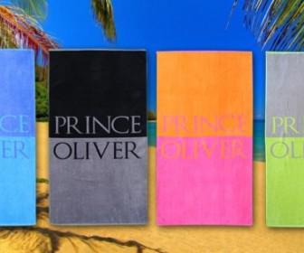 petsetes 1 336x280 - 100% βαμβακερή πετσέτα θαλάσσης Prince Oliver μόνο με 19€