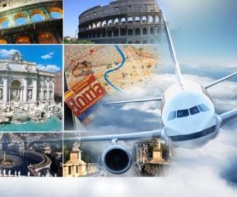 romi 1 336x280 - Καλοκαιρινές διακοπές στην πρωτεύουσα της Ιταλίας,τη Ρώμη! 4 ημέρες σε double room στο Center hotel, στο κέντρο της Πόλης, μόνο 400€ / το άτομο!