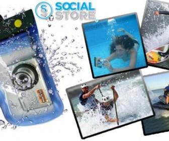gadget 1 336x280 - Από 7,9€ για μία αδιάβροχη θήκη για το κινητό, τη φωτογραφική μηχανή ή το mp3 σας, από το Social Store και με δυνατότητα αποστολής σε όλη την Ελλαδα!
