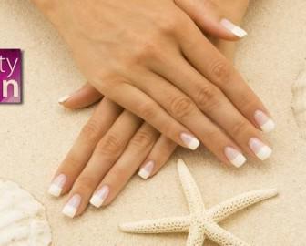manikioyr 1 336x270 - Με 3€ κερδίστε έκπτωση 60% για ένα pedicure express (απλό ή γαλλικό) και ένα manicure ημιμόνιμο ή spa με επώνυμα προϊόντα, στον χώρο του Beauty Salon στο Χαλάνδρι, μόνο 20€!