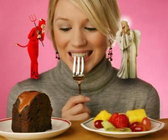 diet 1 336x280 - Χάστε τα κιλά των διακοπών και ανανεωθείτε με 25€!