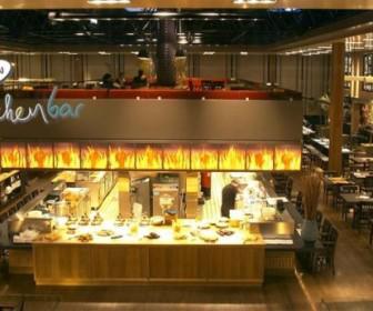 kitch 1 336x280 - Απολαύστε με 9,90€ ένα ατομικό γεύμα, ελεύθερης επιλογής, που οι chef δημιουργούν μπροστά στα μάτια σας… στην ανοιχτή κουζίνα του KitchenBar, στην Μαρίνα Αλίμου!