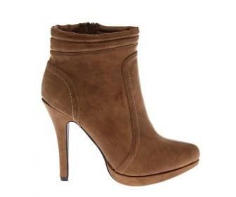 Ankle boots Famous Shoes xeimonas 2014 1 336x280 - Ankle boots Famous Shoes Χειμώνας 2014