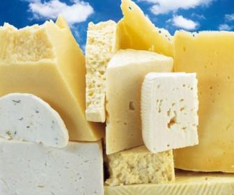 elliniko tiri 4 336x280 - Όλα όσα χρειάζεται να γνωρίζουμε για τα μας ελληνικά τυριά!