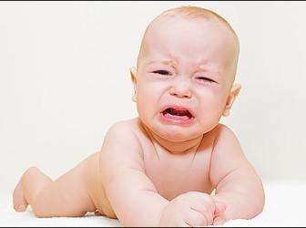 moro klaiei 8 336x250 - Γιατί κλαίει το μωρό μου;