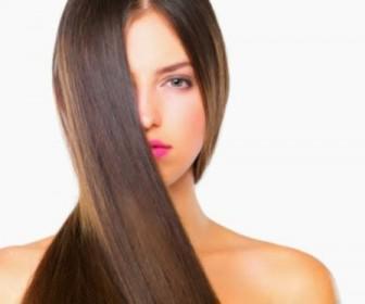 maska mallion 2 336x280 - Όμορφα και λαμπερά μαλλιά στη στιγμή!