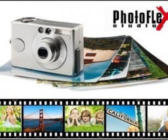 ektypsi fotografies 336x280 - Τύπωσε τις φωτογραφίες σου οικονομικά