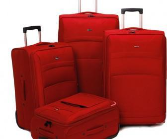 valitsa 336x280 - Οι πιο μοντέρνες τσάντες και αποσκευές των διακοπών μας