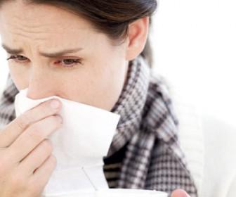 krioma 336x280 - 5 τρόποι για να αποφύγετε το κρύωμα