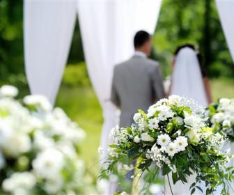 proetoimasia gamou 336x280 - Πώς να σχεδιάσετε το γάμο σας βήμα προς βήμα