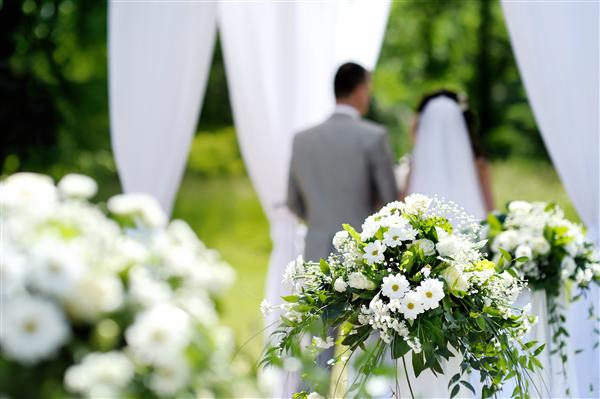 proetoimasia gamou - Πώς να σχεδιάσετε το γάμο σας βήμα προς βήμα