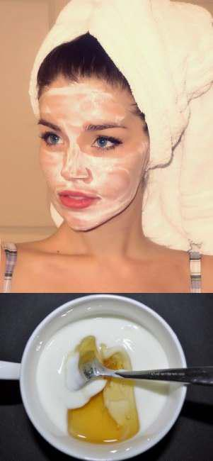 Make your own homemade face masks (1)