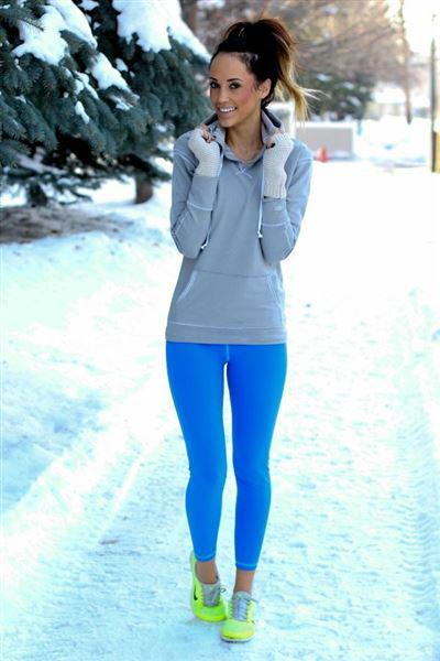 gymnastiki to xeimona 3 - Γυμναστική παρά το κρύο του χειμώνα
