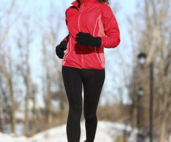 gymnastiki to xeimona 4 336x280 - Γυμναστική παρά το κρύο του χειμώνα