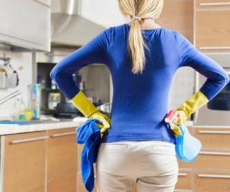 kathariotita spitiou 336x280 - Θέστε ένα πρόγραμμα για την καθαριότητα του σπιτιού