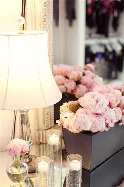 krevatokamara roz 5