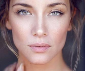 omorfi xoris makeup 336x280 - Δείξτε όμορφη χωρίς make up