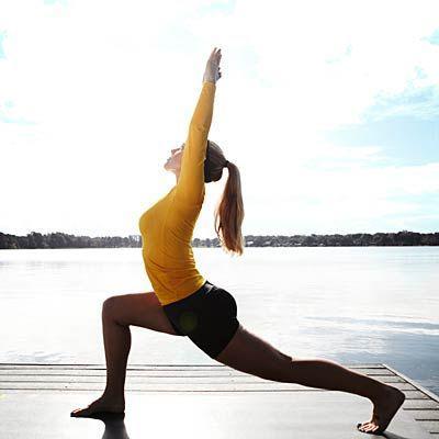 yoga giati na kano 1 - 7 λόγοι για κάνετε γιόγκα καθημερινά