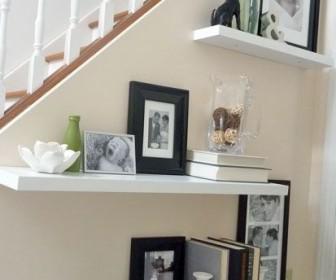 diakosmisi skales 5 336x280 - Ιδέες για να διακοσμήσετε τις σκάλες του σπιτιού