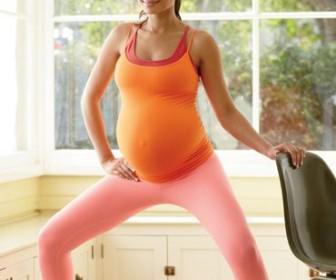 gimnastiki egkios 336x280 - Γυμναστείτε κατά τη διάρκεια της εγκυμοσύνης