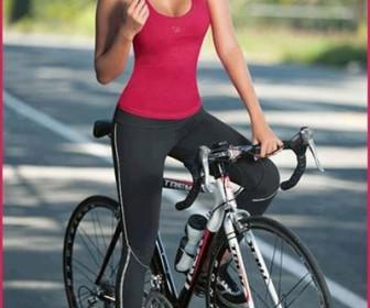 gimnastiki podilato 3 336x280 - Ξεκινήστε γυμναστική με ποδήλατο τώρα!