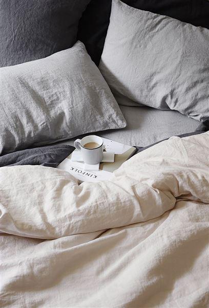 krevatokamara 5 - Κρεβάτι το πιο cozy μέρος του σπιτιού