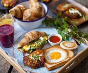 plousio proino 5 336x280 - Εντάξτε το πρωινό στην καθημερινότητά σας