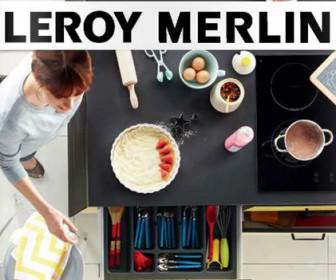 Leroy Merlin filladio