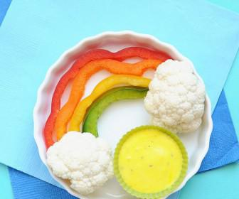 igiini diatrofi gia pedia4 336x280 - Υγιεινή διατροφή για παιδιά